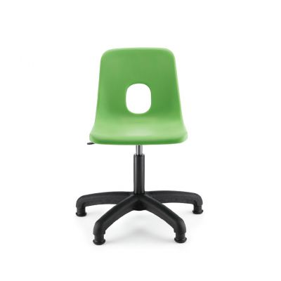Series E Swivel Chair