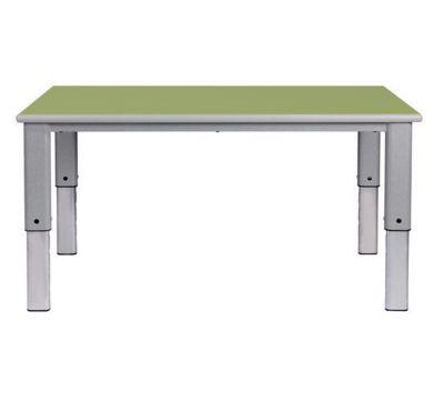 Height Adjustable Elite Tables