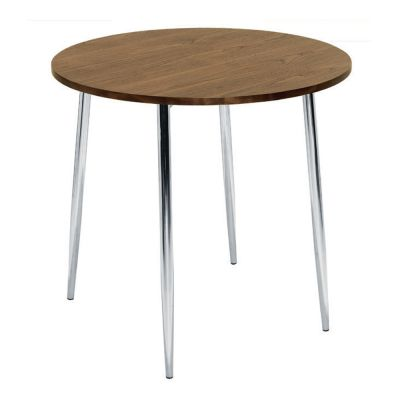 Ellipse 4 Leg Table