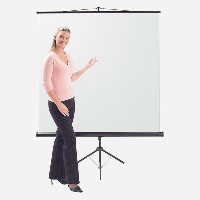 Eyeline Tripod Screen