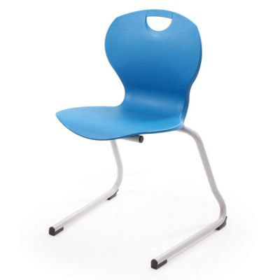 EVO Reverse Cantilever Classroom Chair