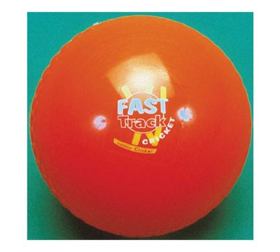 Fast Track Cricket Ball
