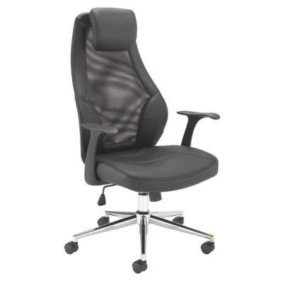 Fonseca Executive Task Chair
