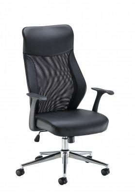 Fonseca 2 Executive Task Chair