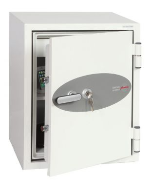 Fire Fighter Safe - FS0440 Series - Size 2
