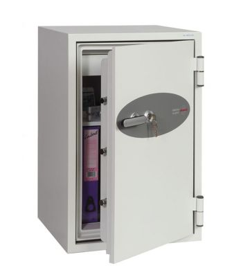 Fire Fighter Safe - FS0440 Series - Size 3