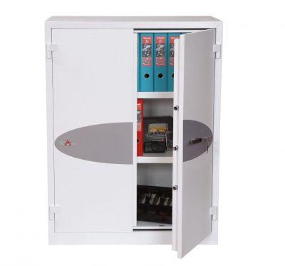 Firechief Safe FS1652K - Size 2