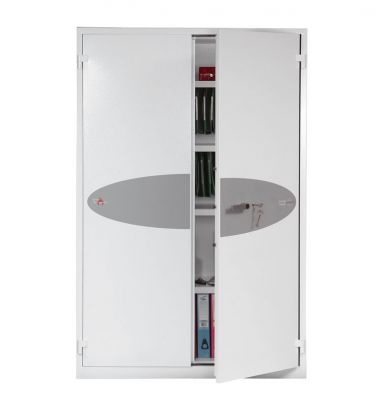 Firechief Safe FS1654K - Size 4