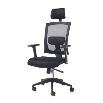 Gem 3000 Mesh Back Operator Chair