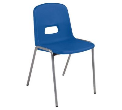 GH20 Chair