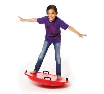 Giant Balancing Board