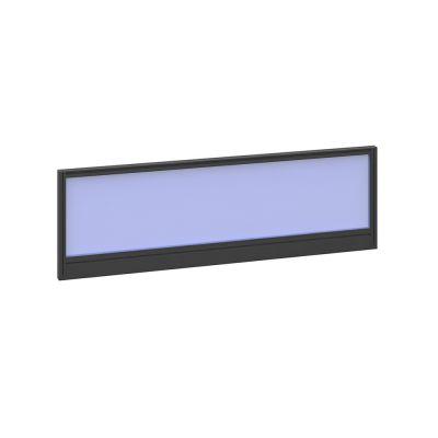 Glazed Screens