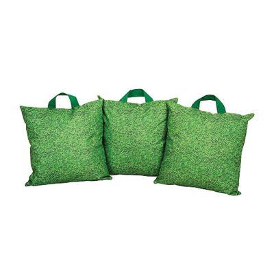 Back to Nature Grab N Go Cushions