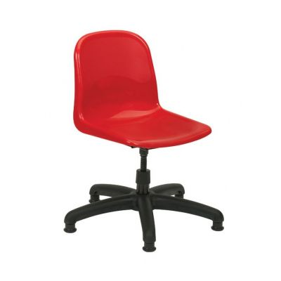 Harmony ICT Swivel Chair