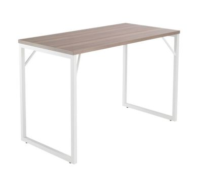 Cafe Bench Seating High Table