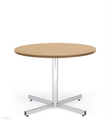 Cruzo Bistro Table