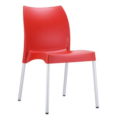 Icon Side Chair