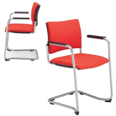 Intrata Visitor Chair