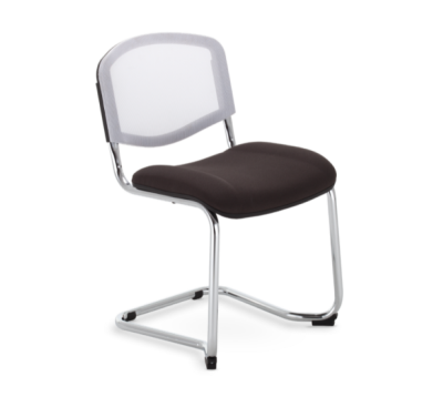 ISO Ergo Mesh Conference Chair