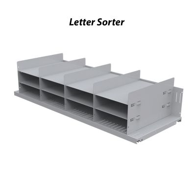 Letter Sorter