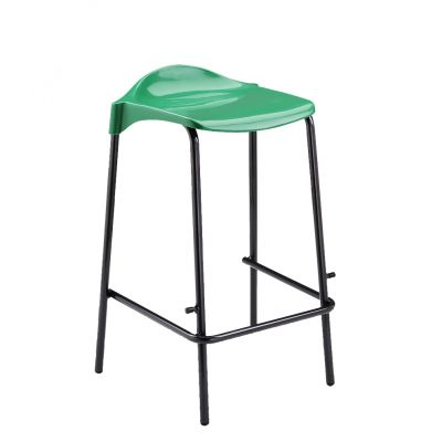 Advance Lipped Polypropylene Stools