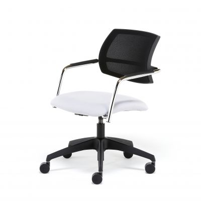 Mango Swivel Chair