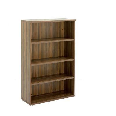 Mayfair Bookcase