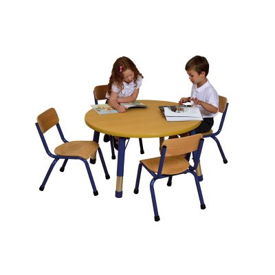 Mulan Height Adjustable Tables