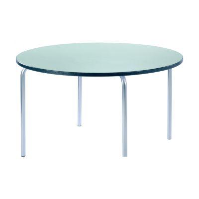 Modular Circular Table