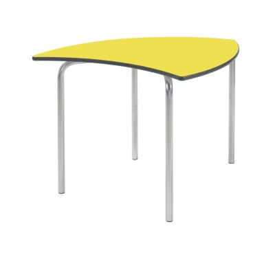 Modular Leaf Table