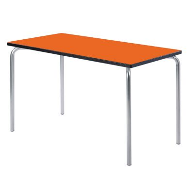 Modular Rectangular Table