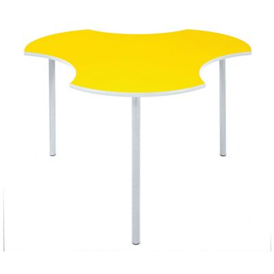 Monty Tables
