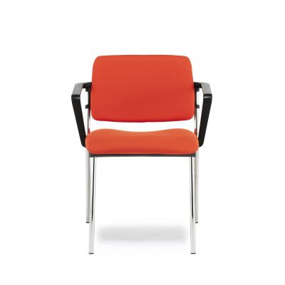 Morello Chair