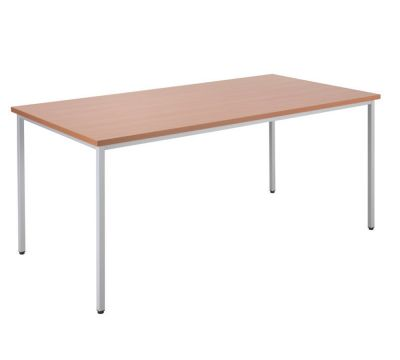 Rectangular Multi Purpose Table