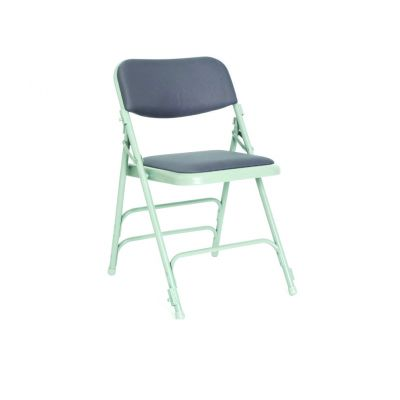Ultra Link Folding Chair