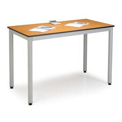 Trespa Top Classroom Table