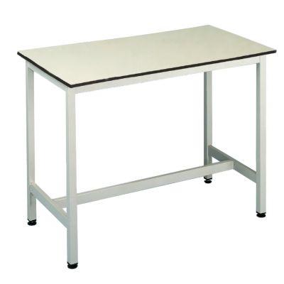 Trespa Top Science Tables