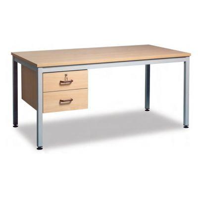 Super Heavy Duty Work Tables/ Teachers Desks