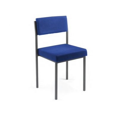Contract Side Chair