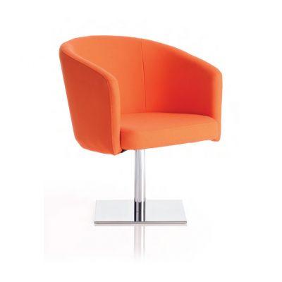 Zeus Breakout Chair