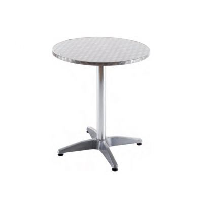 Plaza Outdoor Table