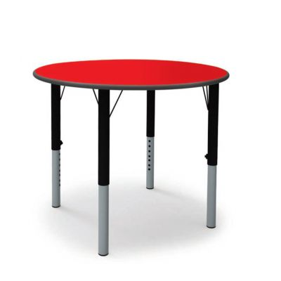 Height Adjustable Premium Tables