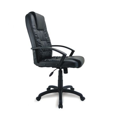 The Boss Chair