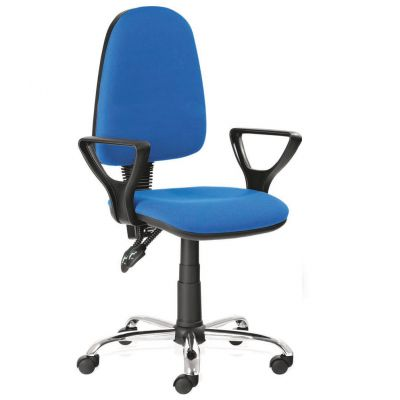 Essential Operator Chairs
