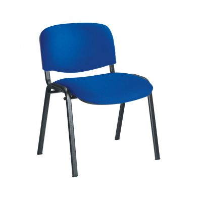 ISO Stacking Conference Chairs - Stocked Colours