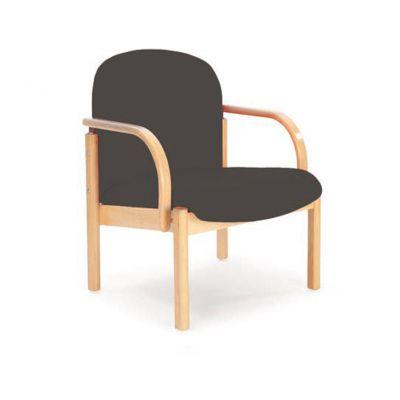 Fast Track Luxury Reception/Staffroom Seating