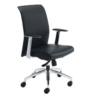 Waterloo Manager Chair