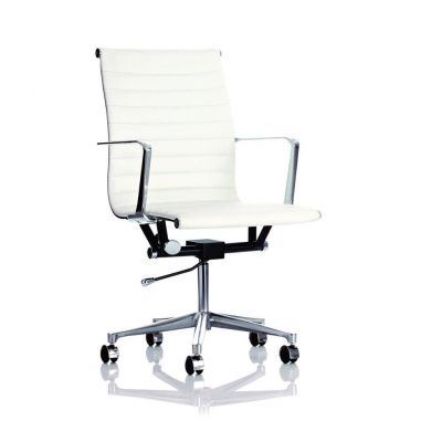 Blade Executive Chair