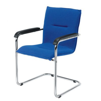 Sorrento Fabric Chair