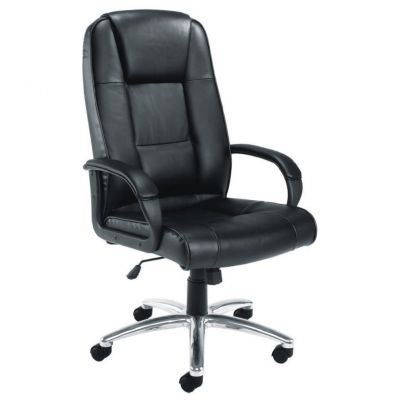Keno Executive Chair